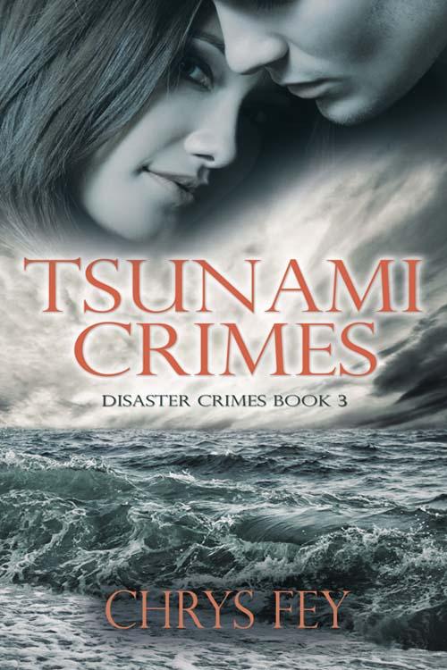 tsunamicrimes_w11205_750-2