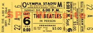 beatles-ticket-2