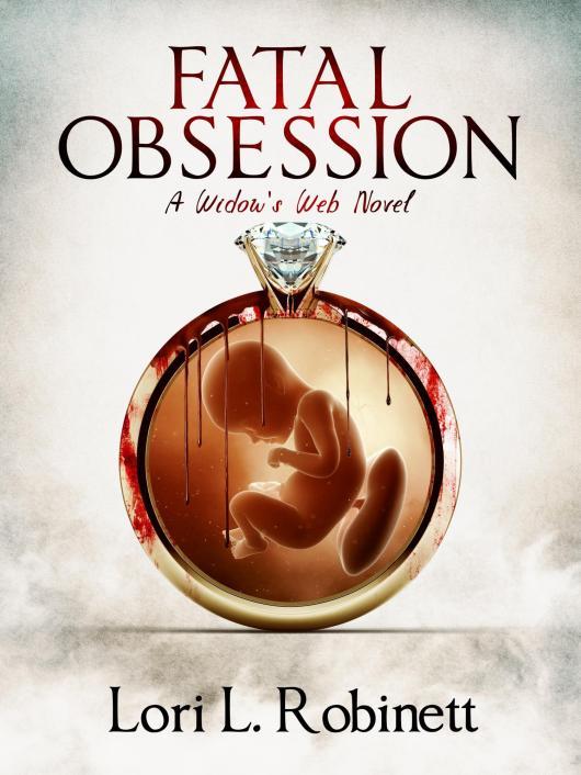 fatalobsession