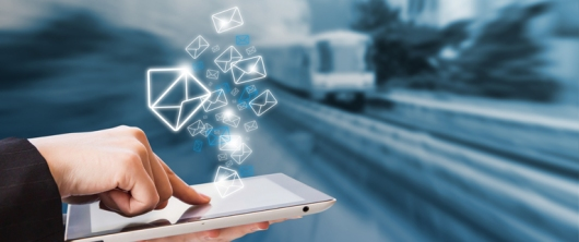 emailpower1