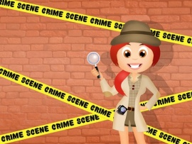 Introducing Cozy Mysteries